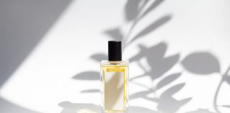 Wszystko, co powinieneś wiedzieć o perfumach francuskich