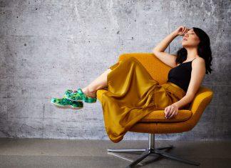 Crocs buty na lato