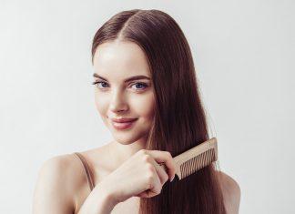 Organiczne kosmetyki naturalne.