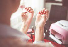 Co jest potrzebne do wykonania klasycznego manicure w domu?