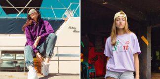 streetwear moda polska