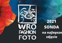 wro fashion foto 2021