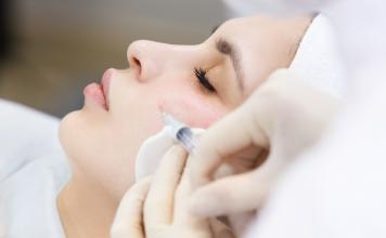 Ceny w gabinetach kosmetologii i medycyny estetycznej