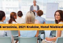 Ogólnopolski Kongres Kobiecej Przedsiębiorczości