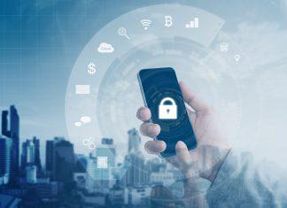 Jak dowiedzieć się, czy smartfon jest szpiegowany