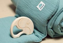 bezpieczna pościel dla maluszka (2)