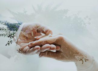 Zaproszenia ślubne ręcznie robione czy nie