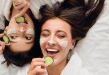 Kosmetyki SPF