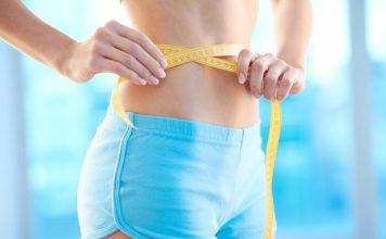 Jak wybrać najlepszy spalacz tłuszczu?