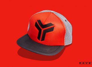 rodzaje czapek z daszkiem