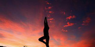 4 sposoby, aby zakończyć wakacje z życiową formą