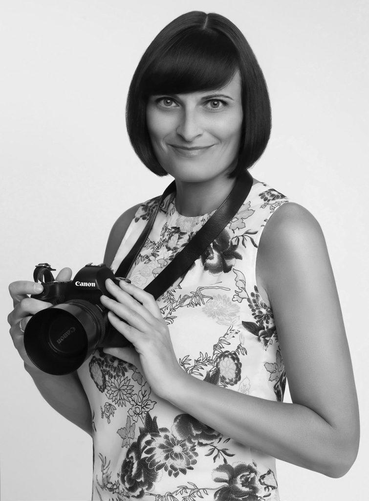 Marta Uczciwek