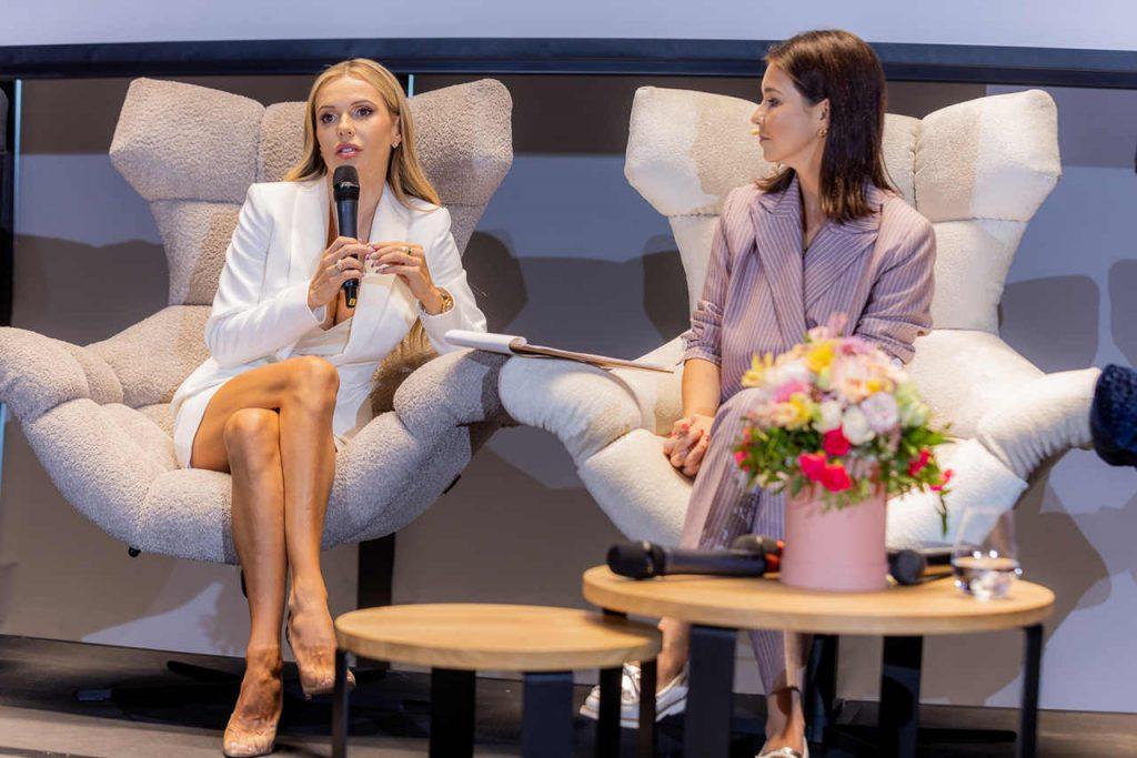 Polish Businesswomen Congress