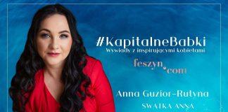 Anna Guzior-Rutyna