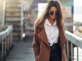 Świat damskiej mody
